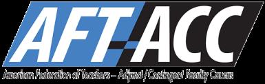 aft-acc-logorevised-3_600x190